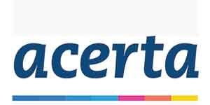 Algida Loopbaanbegeleiding aangesloten bij erkend loopbaancentrum Acerta