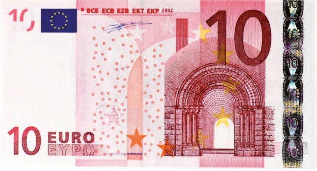 stress begeleiding vanaf 10 euro per sessie