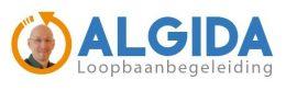 algdialogo