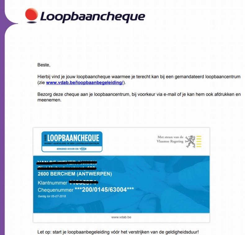 loopbaancheque (1)