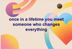 algida quotes eens in je leven