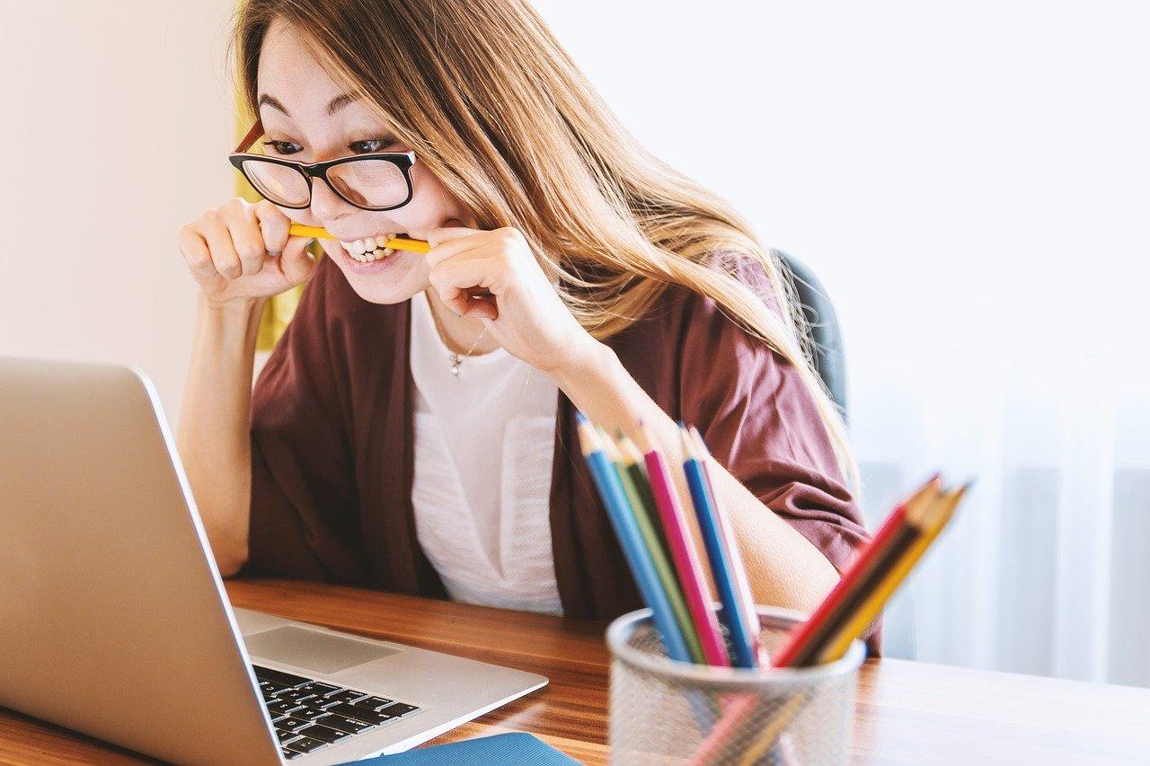 agawer anders gaan werken na werkstress of burn-out