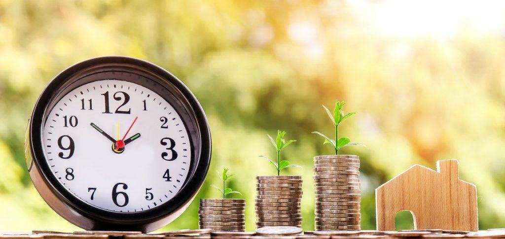 freelance tarieven bepalen