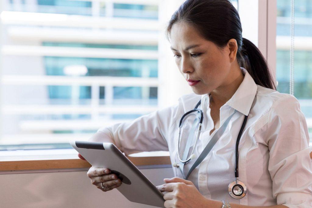 Hoe ontslag medische overmacht geven