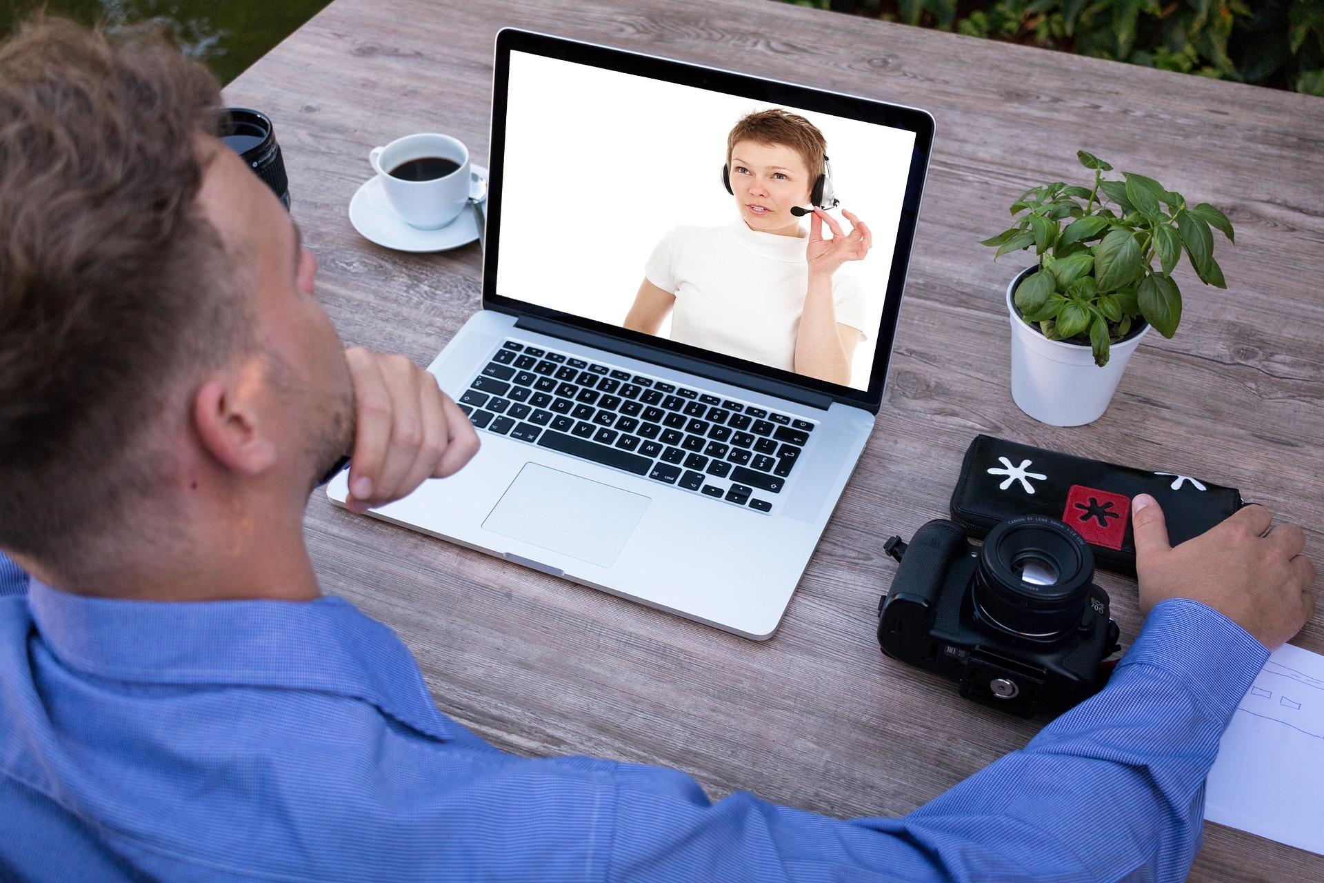 online loopbaanbegeleiding 2