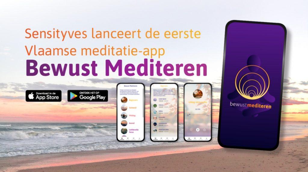 sesityves-bewust-meditatie-app-1024x573