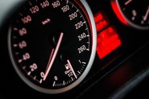 Bedrijfswagen via vennootschap wordt duurder