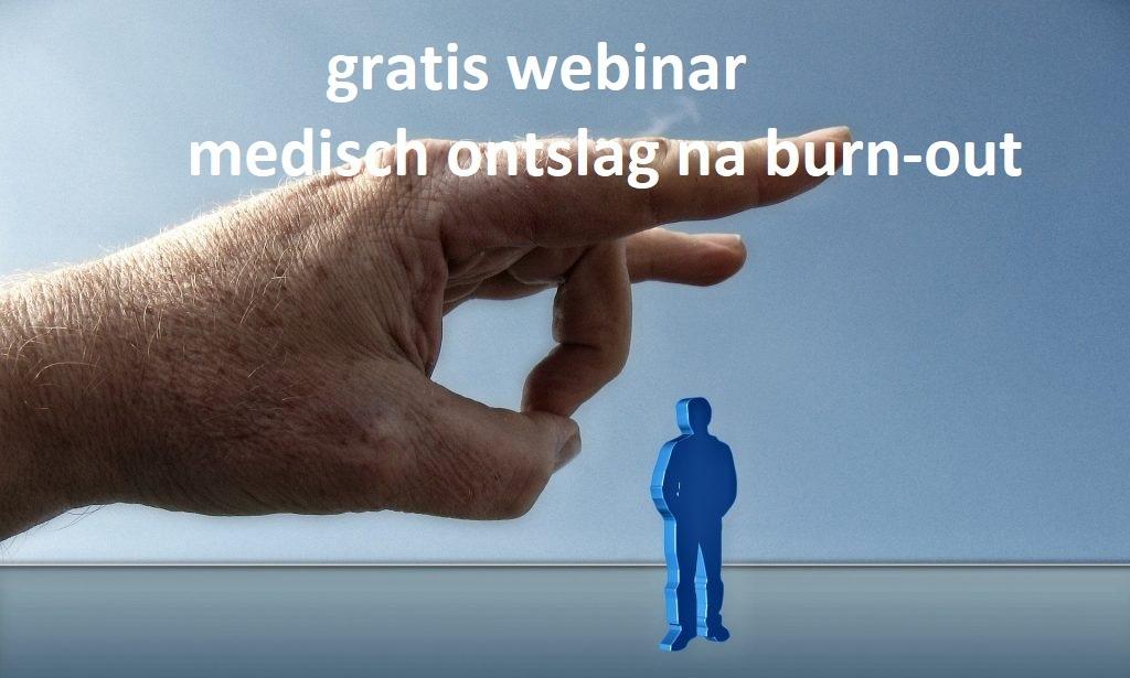 webinar medisch-ontslag-na burn-out