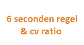 cv ratio2