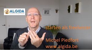 starten als freelancer