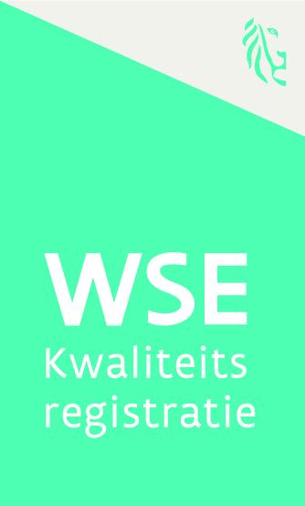 WSE_kwaliteitsregistratie_staand werkbaarheidscheque