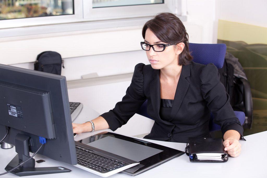 verschil tussen zelfstandige en freelancer 2